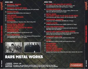 judaspriest-rare-metal-works2