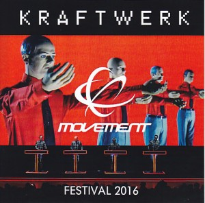 kraftwerk-movement-festival1
