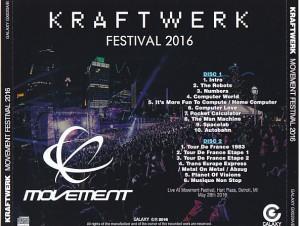 kraftwerk-movement-festival2