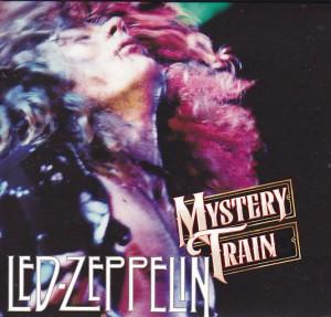 led-zeppelin-mystery-train1