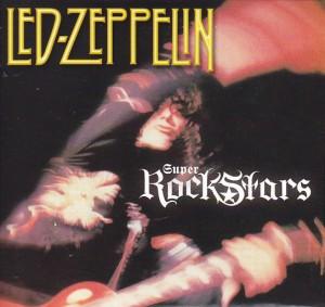 led-zeppelin-super-rock-stars1