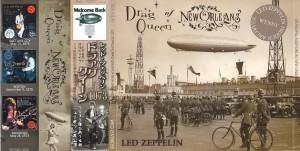 ledzep-drag-queen-new-orleans1