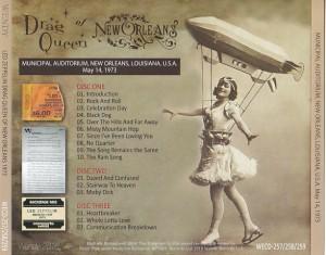 ledzep-drag-queen-new-orleans2