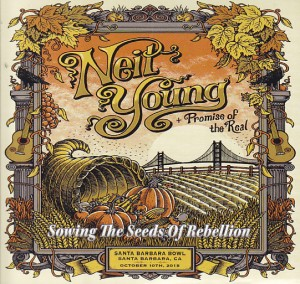 neil-young-sowing-the-seeds-of-rebellion1