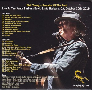 neil-young-sowing-the-seeds-of-rebellion2
