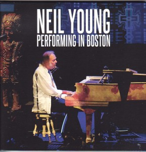 neilyoung-performing-in-boston1