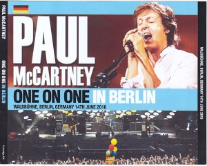 paulmcc-one-on-one-berlin1