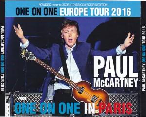 paulmcc-one-on-one-paris1
