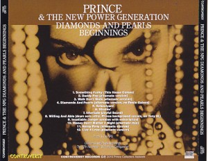 price-npg-diamonds-pearls-beginnings2