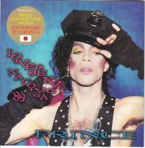 prince-love-sexy-tour-nagoya1