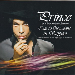 prince-one-nite-sapporo1