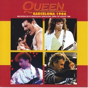 queen-86barcelona1