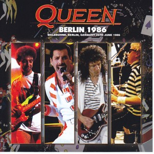 queen-86berlin1