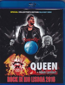 queen-adam-lambert-16rock-in-rio-lisboa1