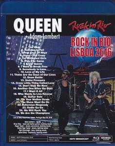 queen-adam-lambert-16rock-in-rio-lisboa2