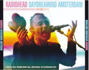 radiohead-daydreaming-amsterdam1