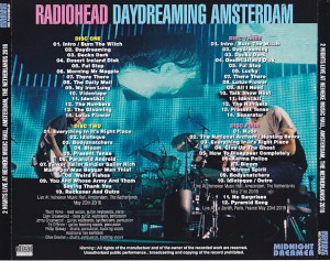 radiohead-daydreaming-amsterdam2