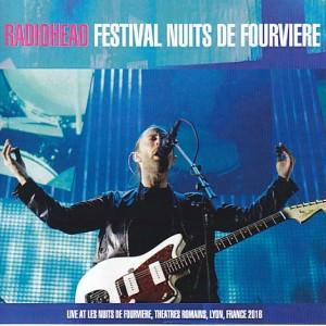 radiohead-les-nuits-de-fourviere1