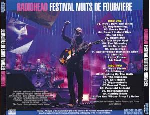 radiohead-les-nuits-de-fourviere2