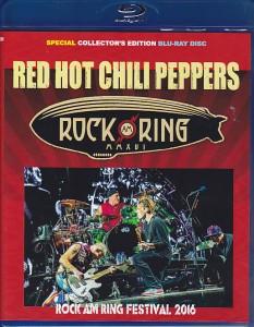rhcp-16rock-am-ring-festival1