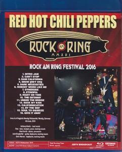 rhcp-16rock-am-ring-festival2