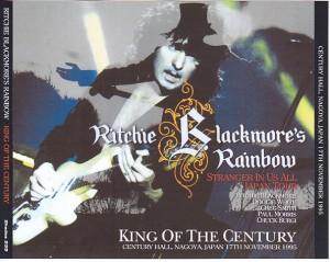 ritchieblackmore-king-of-century1