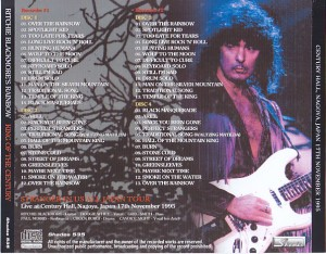 ritchieblackmore-king-of-century2