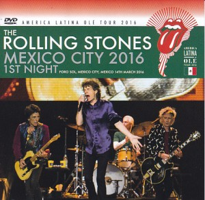 rolling-stones-16mexico-city-1st-night-1