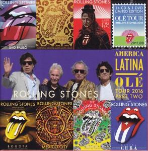 rolling-stones-america-latina-ole-tour-2016-pt1