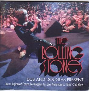 rollingst-dub-and-douglas-present1