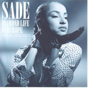 sade-diamond-life-in-europe1
