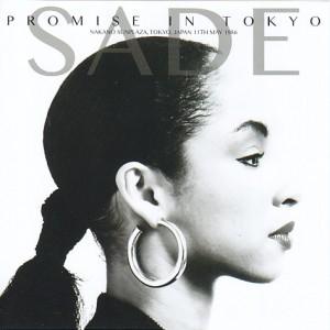 sade-promise-in-tokyo1