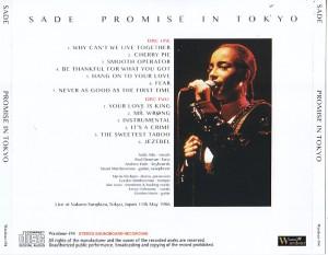 sade-promise-in-tokyo2