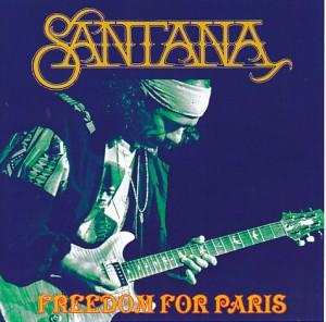 santana-freedom-for-paris1
