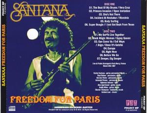 santana-freedom-for-paris2