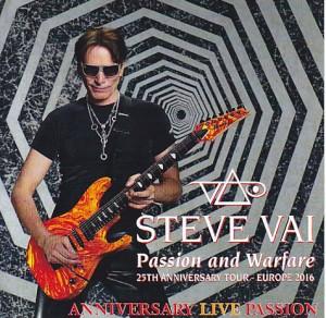 stevevai-anniversary-live-passion1