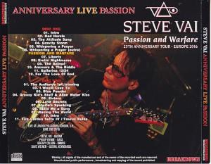 stevevai-anniversary-live-passion2