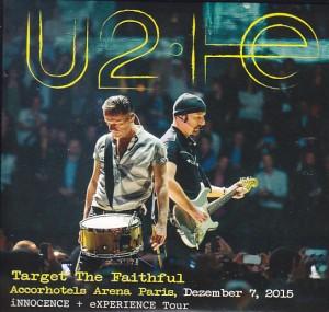u2-target-the-faithful1