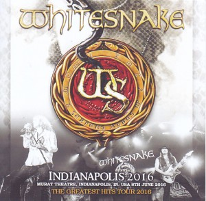 whitesnake-16indiapolis1