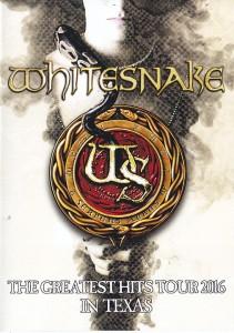 whitesnake-greatest-hits-16-texas1