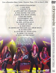 whitesnake-greatest-hits-16-texas2