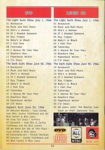 beatles-1966tokyo-book2