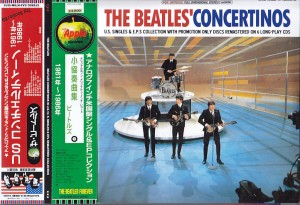 beatles-concertinos-us-singles-eps1