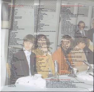 beatles-concertinos-us-singles-eps4