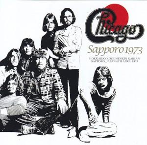 chicago-73sapporo1