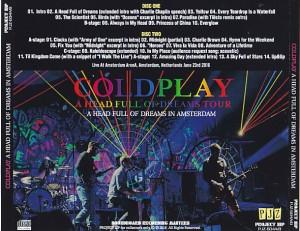 coldplay-a-head-dreams-amsterdam2