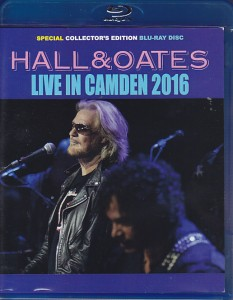 darylhall-oates-live-camden1