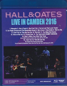 darylhall-oates-live-camden2