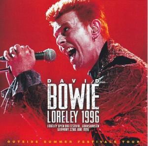 davidbowie-96loreley1