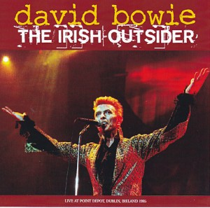 davidbowie-irish-outsider1